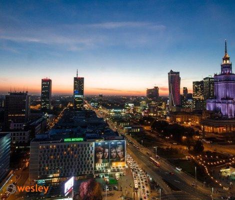 Warszawa1