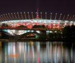 Warszawa-stadion-1