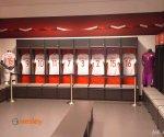 Warszawa-stadion-2