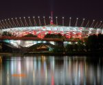 Warszawa-stadion1