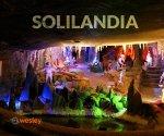 Solilandia