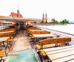 wroclaw-statek3