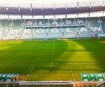 stadion-wroclaw1