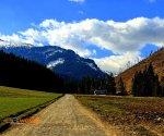 Dolina-Koscieliska-2