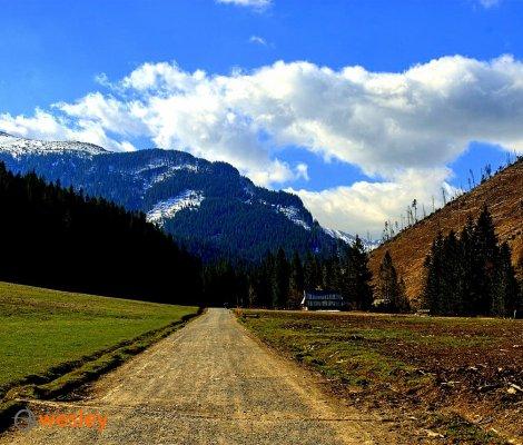 Tatry-Dolina-Koscieliska2