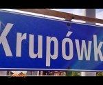 Krupowki-1