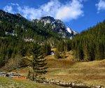 Tatry-Dolina-Koscieliska1