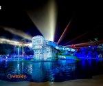 Energylandia_Magic_Night_3