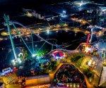 Energylandia_Magic_Night_4