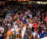 Energylandia_Beach_Party