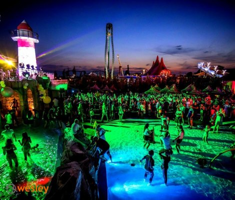 Energylandia_Beach_Party_4