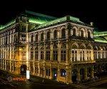 Wiedeń_Opera_Narodowa
