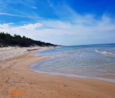 Morze_Bałtyckie