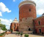Lublin_Baszta