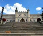 Lublin_zamek