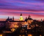 Lublin_2