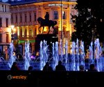 Lublin_1