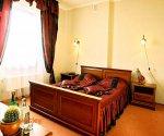 hotel_Ukraina_5
