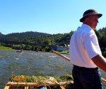 Spływ_Dunajcem