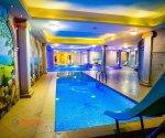 Hotel_Przemyśl_1