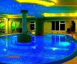 Hotel_Przemyśl_2