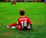 Sportowa_Osada_4