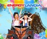 Energylandia_2021